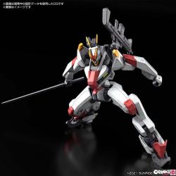 Jasmine - Aladdin (Live) (541) - POP Disney