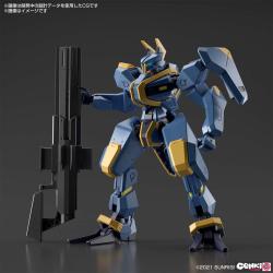 Jafar - Aladdin (Live) (542) - POP Disney