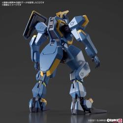 Genie - Aladdin (Live) (539) - POP Disney