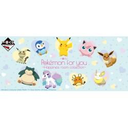 Duke Kaboom - Toy Story 4 (529) - POP Disney