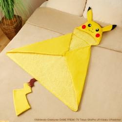 Buzz l'éclair - Toy Story 4 - Pocket POP Keychain