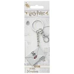Woody - Toy Story 4 (522) - POP Disney