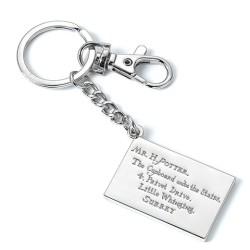 Alien - Toy Story 4 (525) - POP Disney