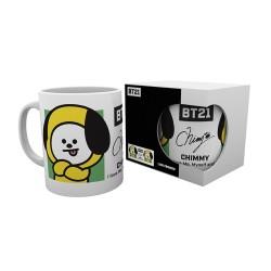 Daredevil - Marvel Venom S2 (513) - POP Marvel