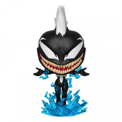 Storm - Marvel Venom S2 (512) - POP Marvel