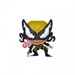 X-23 - Marvel Venom S2 (514) - POP Marvel