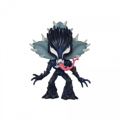 Groot - Marvel Venom S2 (511) - POP Marvel