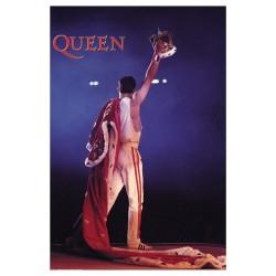 "JCC - Special Pack ""Destroyer Kings"" - Dragon Ball Super SP06 (FR) x6"