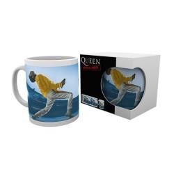 JCC - Expert Starter XD01 - Dragon Ball Super Serie 7 (EN) x6
