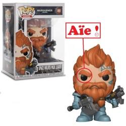 Hulk - Avengers: Endgame - Oversize  (478) - POP Marvel