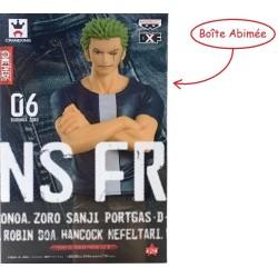 Agent H - Men In Black International (738) - POP Movies