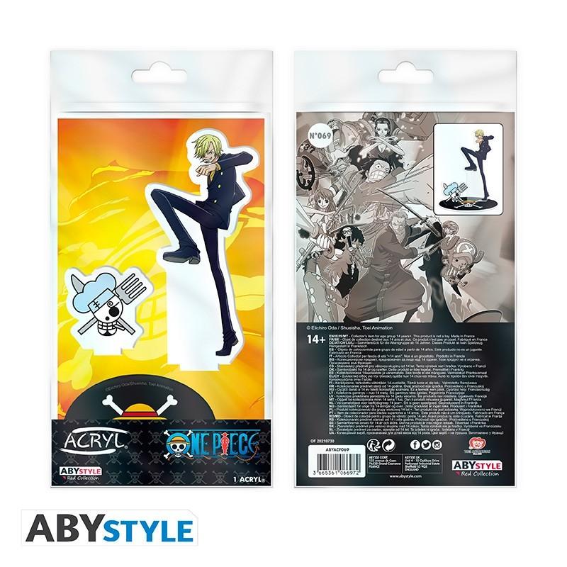 Son Gohan Super Saiyan - Dragon Ball Super - Chosenshiretsuden vol.3 - 16cm