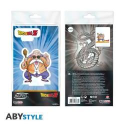 Simba (Live Action) - Le Roi Lion (547) - Pop Disney
