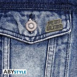 Aladdin - Pen Toppers POP (Stylos) - POP