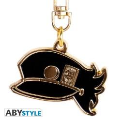 Rimuru (pastel vers.) - That Time I Got Reincarnated as a Slime - 26cm