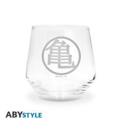 All Might - My Hero Academia - Grandista - 28cm