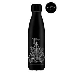 S.H.Figuart - Demon King Piccolo Daimao - Dragon Ball - Figurine - 19 cm