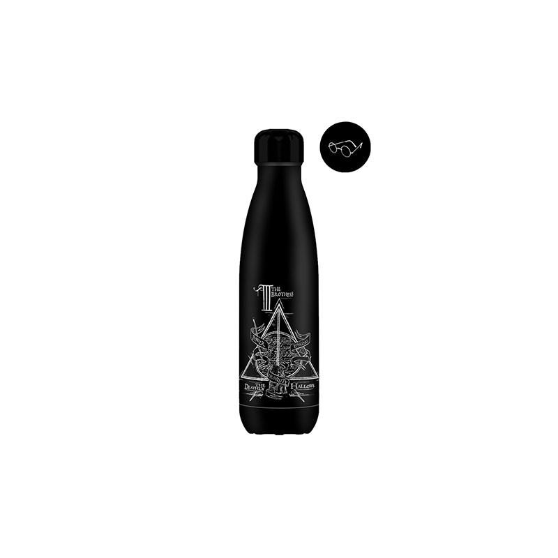 S.H.Figuart - Demon King Piccolo Daimao - Dragon Ball - Figurine