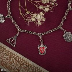 Fumseck - Harry Potter - Pocket POP Keychain