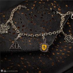 Jasmine - Aladdin (Live Action) - Pen Toppers POP (Stylos) - POP