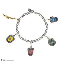 Jafar - Aladdin (Live Action) - Pen Toppers POP (Stylos) - POP