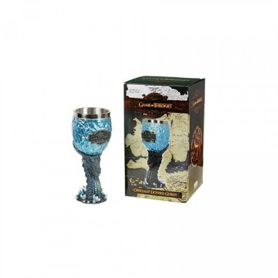 Coupe Viserion White Walker - Game of Thrones