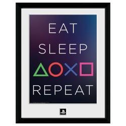 Chope à bière - The Seven Kingdoms - Game of Thrones