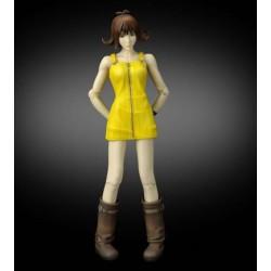 Bol - Spiderman - porcelaine avec boîte 420Ml