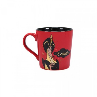 Mug - Jafar - Ecstatic - Disney - 325 ml