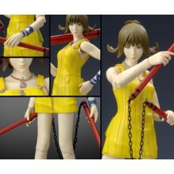 """Thermomug Simpsons - """"Duff"""" - Plastique"""