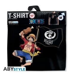 Shaped Mug - 99% sure I am a Disney Princess - Disney - 350 ml