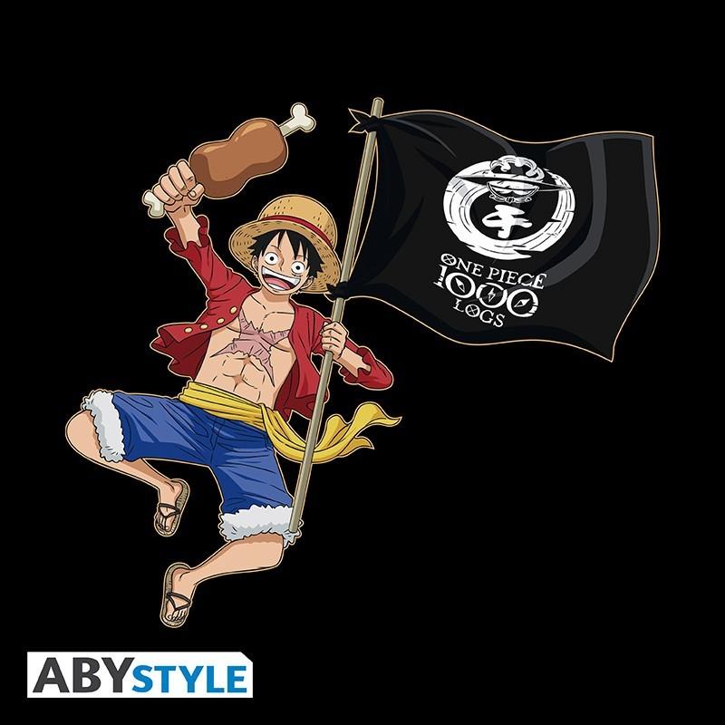 Shaped Mug - Ariel - Flippin Awesome - Disney - 350 ml