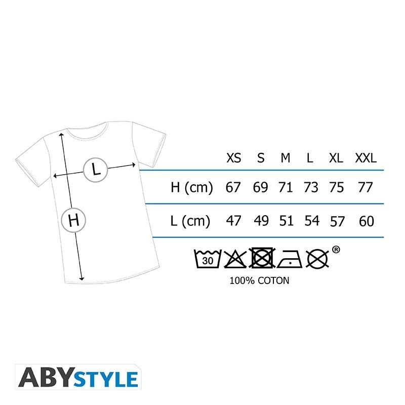 Shaped Mug - Venom - Marvel - 350 ml