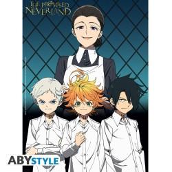 Leo / Lion Aiyolia + Appendix - Myth Cloth Saint Seiya