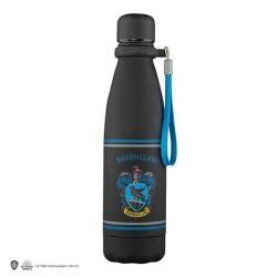 Deadpool Holiday - Marvel (534) - POP Marvel