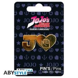 MTG - Booster - Édition de base 2020 (FR) x36