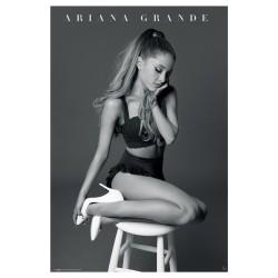 DC Comics - Board Game