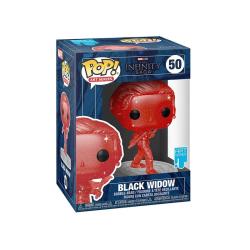 Gundam - Gundam DYNAMES GN-002 - 1/100