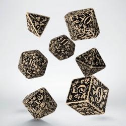 MTG - Bundle - Édition de base 2020 (FR) x1