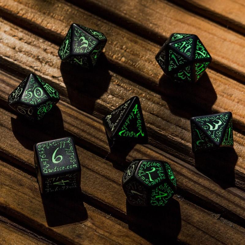 Dragon Ball - Training Son Goku - BWFC - Special version - 11cm