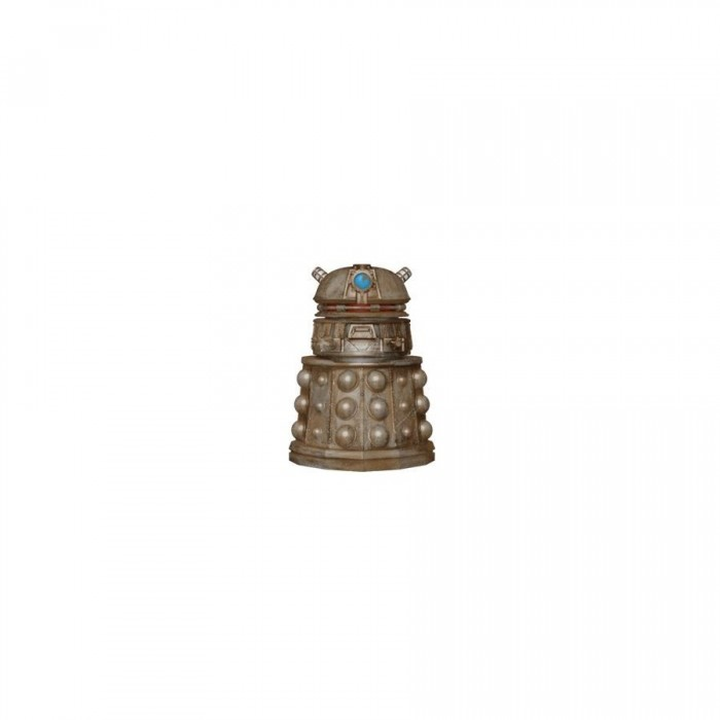 Reconnaissance Dalek - Doctor Who  (901) - POP TV