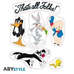 Perfect Grade - LED UNIT - Gundam - RX-0 - Unicorn - 1/60
