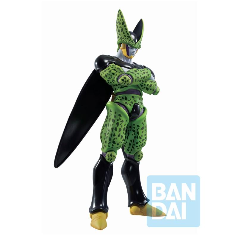 Cure Pine (pastel ver.) - Frash Pretty Cure - Q Posket - 14cm