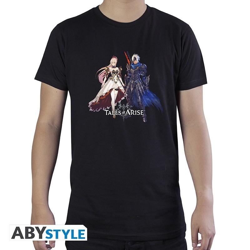 S.H. Figuarts - Broly - Dragon Ball Super - 19cm