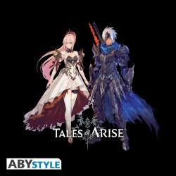 George Weasley (Yule) - Harry Potter (...) - POP Movies
