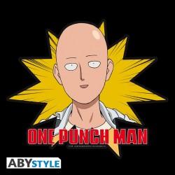 She-Ra Princess of Power - She-Ra Princess of Power - 1/4