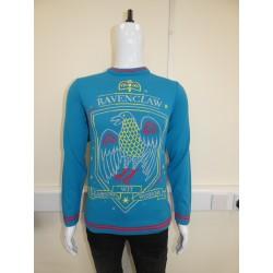 Leonard / Green Lantern Costume - The Big Bang Theory (836) - POP TV - Exclusive