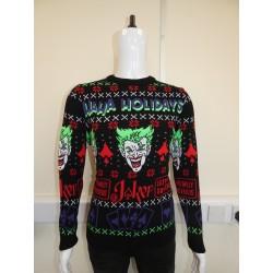 Hello Kitty Classic - Hello Kitty (28) - POP Sanrio