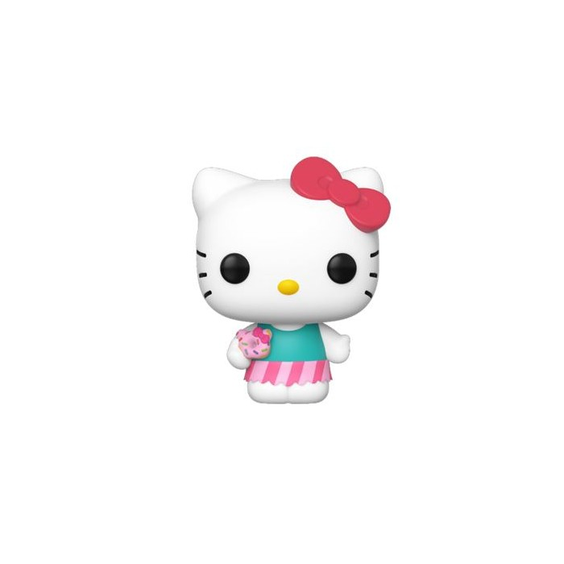 Hello Kitty Sweet - Hello Kitty (30) - POP Sanrio
