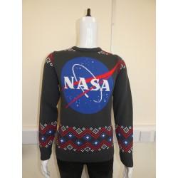 Levi Vs Female Titan - Attaque des Titans - 999 exemplaires / monde (52 cm)